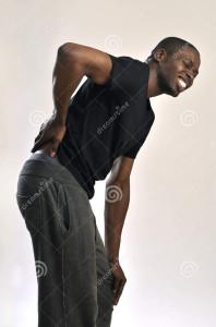 back-pain-29562971