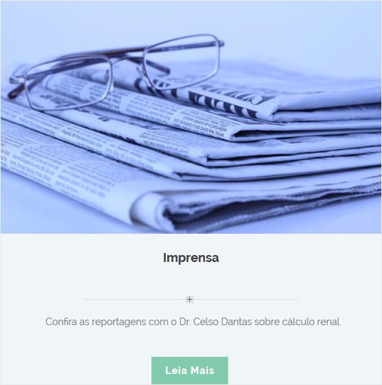 box_home_imprensa