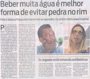 Badim - 26 - 11 - 14 - Jornal O Dia