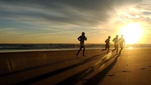 corrida_praia_get.jpg_95